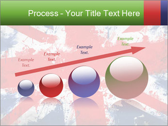 0000085788 PowerPoint Template - Slide 87