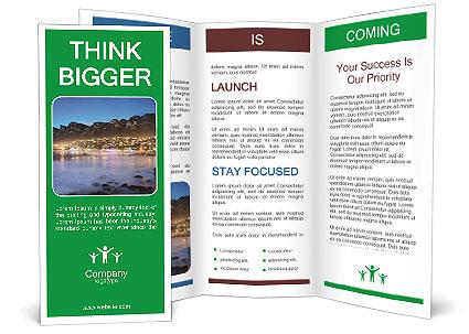 0000085789 Brochure Templates