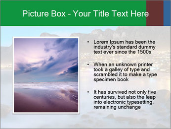 0000085789 PowerPoint Template - Slide 13