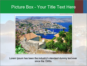 0000085789 PowerPoint Template - Slide 16
