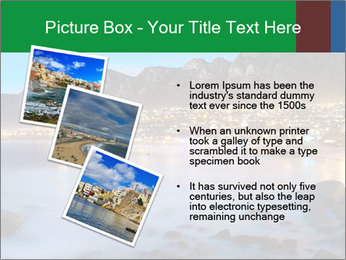 0000085789 PowerPoint Template - Slide 17