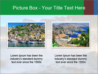 0000085789 PowerPoint Template - Slide 18