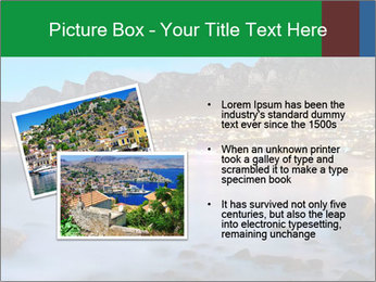 0000085789 PowerPoint Template - Slide 20