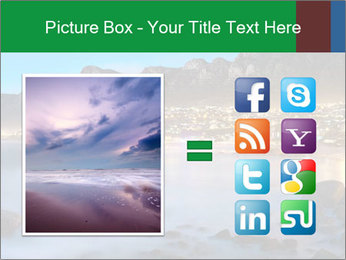 0000085789 PowerPoint Template - Slide 21