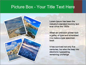 0000085789 PowerPoint Template - Slide 23