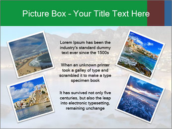 0000085789 PowerPoint Template - Slide 24