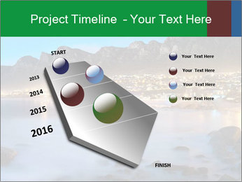 0000085789 PowerPoint Template - Slide 26