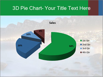 0000085789 PowerPoint Template - Slide 35