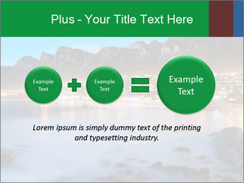 0000085789 PowerPoint Template - Slide 75