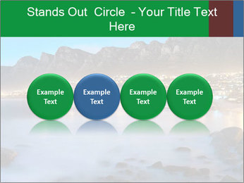 0000085789 PowerPoint Template - Slide 76