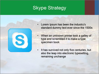 0000085789 PowerPoint Template - Slide 8