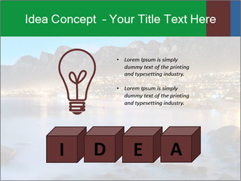0000085789 PowerPoint Template - Slide 80