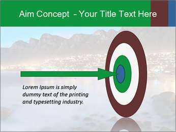 0000085789 PowerPoint Template - Slide 83