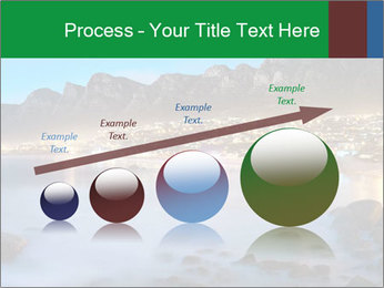 0000085789 PowerPoint Template - Slide 87
