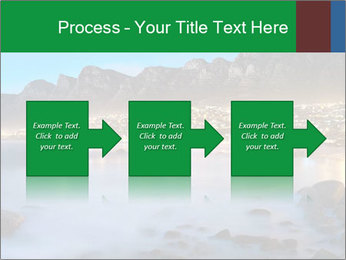 0000085789 PowerPoint Template - Slide 88