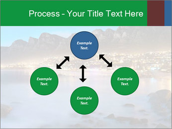0000085789 PowerPoint Template - Slide 91