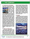 0000085789 Word Template - Page 3