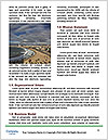 0000085789 Word Template - Page 4