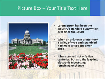 0000085790 PowerPoint Template - Slide 13