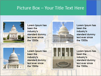 0000085790 PowerPoint Template - Slide 14