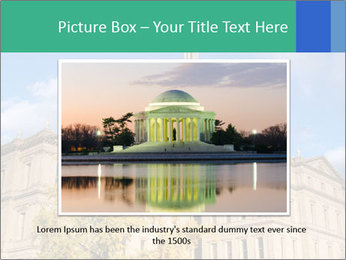 0000085790 PowerPoint Template - Slide 15