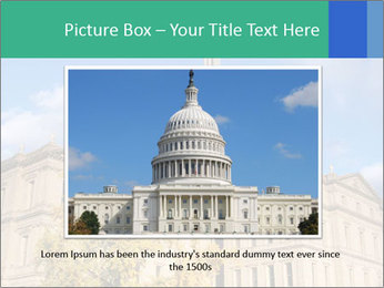 0000085790 PowerPoint Template - Slide 16