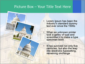 0000085790 PowerPoint Template - Slide 17