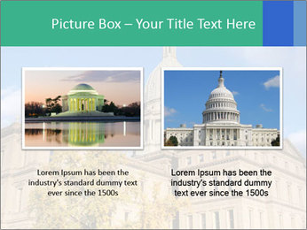 0000085790 PowerPoint Template - Slide 18
