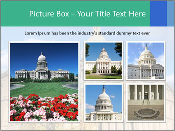 0000085790 PowerPoint Template - Slide 19