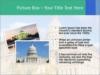 0000085790 PowerPoint Template - Slide 20