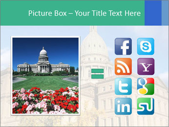 0000085790 PowerPoint Template - Slide 21