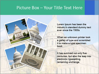 0000085790 PowerPoint Template - Slide 23