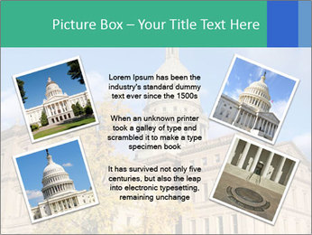 0000085790 PowerPoint Template - Slide 24