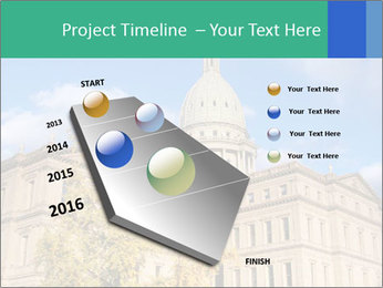 0000085790 PowerPoint Template - Slide 26