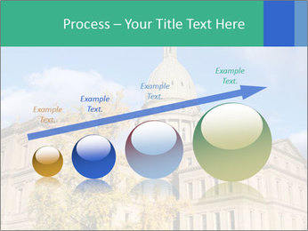 0000085790 PowerPoint Template - Slide 87
