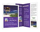 0000085791 Brochure Template