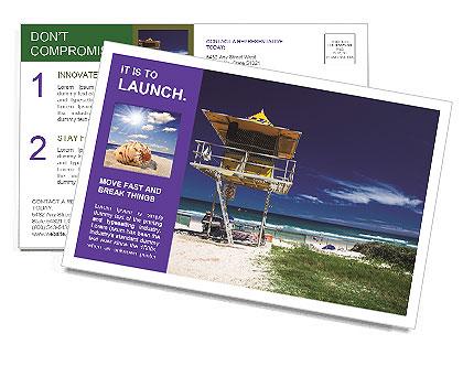 0000085791 Postcard Template