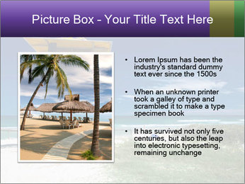 0000085791 PowerPoint Template - Slide 13