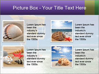 0000085791 PowerPoint Template - Slide 14