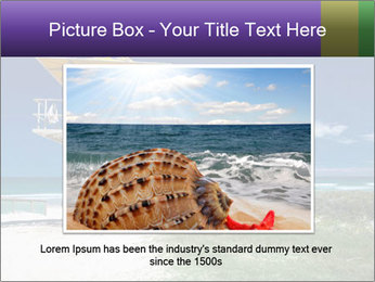 0000085791 PowerPoint Template - Slide 16