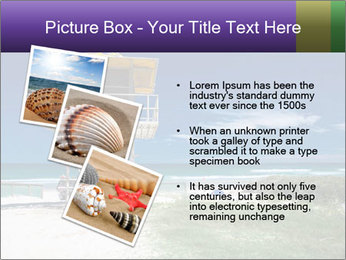 0000085791 PowerPoint Template - Slide 17