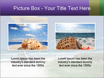 0000085791 PowerPoint Template - Slide 18