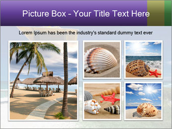 0000085791 PowerPoint Template - Slide 19