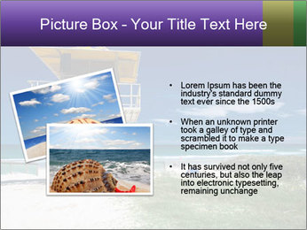 0000085791 PowerPoint Template - Slide 20