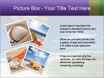 0000085791 PowerPoint Template - Slide 23