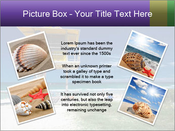 0000085791 PowerPoint Template - Slide 24