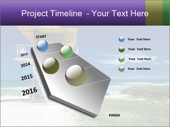 0000085791 PowerPoint Template - Slide 26
