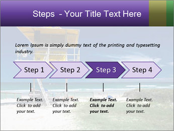 0000085791 PowerPoint Template - Slide 4