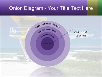 0000085791 PowerPoint Template - Slide 61