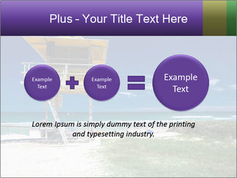 0000085791 PowerPoint Template - Slide 75